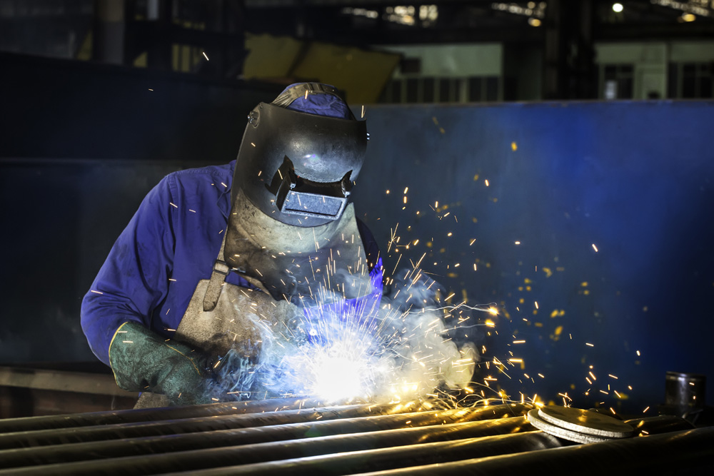 metal-fabrication-richmond-va-small