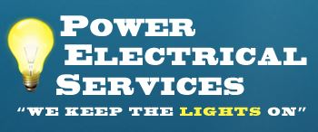 POWER-ELECTRICAL-SERVICES
